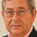 Javier Badía