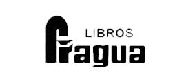 Libros Fragua