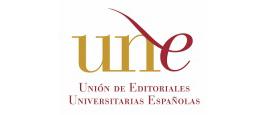 Unión de Editoriales Universitarias Españolas