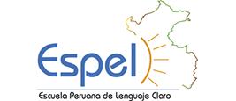 Escuela peruana de lenguaje claro