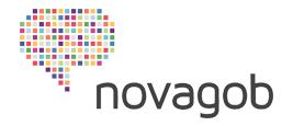 NovaGob